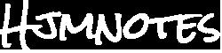 河内肇 Hajime Kawauchi Official Website | hjmnotes